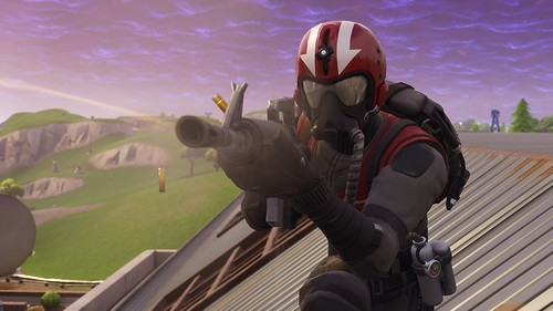 FortniteClient-Win64-Shipping_2018-09-13_00-40-40