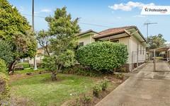 25 Macartney Street, Ermington NSW