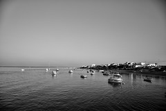 Portugal, 2018 ((c)gphoto) Tags: portugal faro estoril lisboa island ocean sea atlantic summer water people faces vacation holiday blackandwhite moods images places europe culture cultural urban cities nature beauty man women children life social religion sunset sunrise harbour animals buildings history time