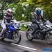Yamaha-R15-V3-vs- Bajaj-Pulsar-RS-200-6