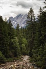 Gran Vernel (cesco.pb) Tags: dolomiten dolomiti dolomites valdifassa valduron trentino italia italy granvernel montagna mountains alps alpi canon canoneos60d tamronsp1750mmf28xrdiiivcld