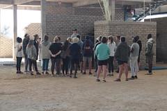 One Life Church Destiny Leadership Academy Big mssion-210