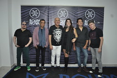 """Itaperuna - 31/08/2018 • <a style=""""font-size:0.8em;"""" href=""""http://www.flickr.com/photos/67159458@N06/43792815314/"""" target=""""_blank"""">View on Flickr</a>"""