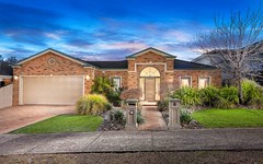 8 Inglewood Court, Mill Park VIC