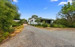 15 Savernake Road, Mulwala NSW