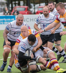 Preston Grasshoppers 18 - 15 Fylde September 08, 2018 31188.jpg (Mick Craig) Tags: 4g fylde action hoppers prestongrasshoppers agp preston lightfootgreen union fulwood upthehoppers rugby lancashire rugger sports uk
