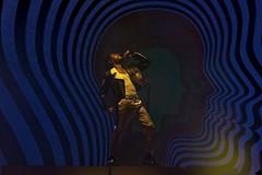 Miguel (9) (Shutter 16 Magazine) Tags: adorn alliwantisyou charlotte charlottecreditmetrounionamphitheatre concertphotography concerts derekbaker dvsn editorsheilawalsh livemusic livereviews miguel music musicjournalism musicphotography northcarolina pineappleskies rb rcarecords shutter16 shutter16magazine soul thephotographicginger warandleisure writerderekbaker