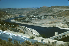 Image2428 (Alvier) Tags: usa amerika westen nordwesten grandcoulee reise