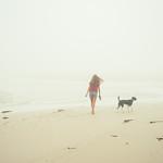 Fog walk thumbnail