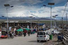 D4I_1250 (riccasergio) Tags: china cina tibet kora kailash alidiqu xizangzizhiqu cn