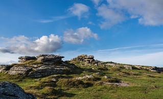 Corndon Tor - Dartmoor_NK2_6219