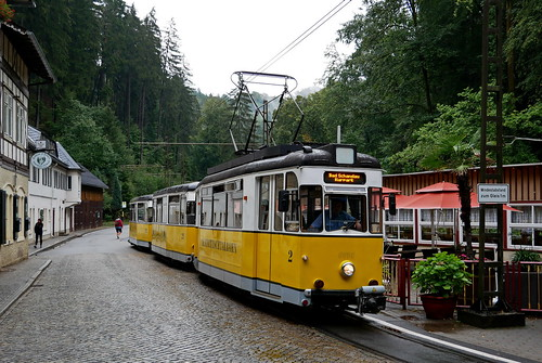 P1680137
