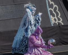 Venezianische_Messe_180909-4833 (wb.foto00) Tags: venezianischemesse kostüme masken karneval ludwigsburg barock hofdamen