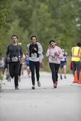 AI2I5610 (MEC TORONTO) Tags: select mec mecraceseries mectoronto run race 5k 10k 21k 42k 211k 422k rubyphotographystudio