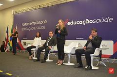 EducacaoSaude-128 (ifma.oficial) Tags: education educacao ifma rede federal maranhao saude etsus