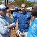 Mission PBF conjointe Burundi-Tanzanie
