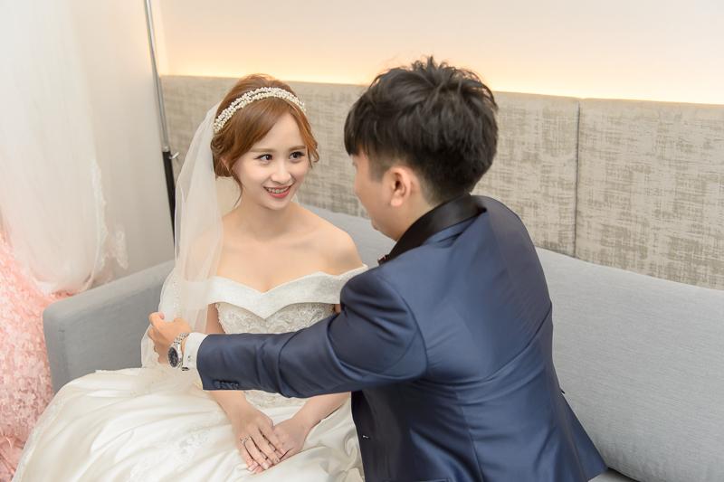 Miss Tiny, 板橋凱薩, 板橋凱薩婚宴, 板橋凱薩婚攝, 新秘MICO,櫟斯影像,MSC_0063