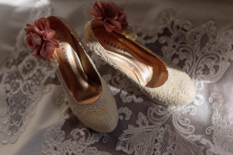 Miss Tiny, 板橋凱薩, 板橋凱薩婚宴, 板橋凱薩婚攝, 新秘MICO,櫟斯影像,MSC_0001
