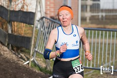 """2018_Nationale_veldloop_Rias.Photography218 • <a style=""""font-size:0.8em;"""" href=""""http://www.flickr.com/photos/164301253@N02/43949545705/"""" target=""""_blank"""">View on Flickr</a>"""