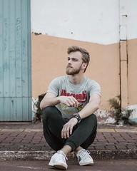 Look Up! . . . . : @marimatsuo . . . . #peoplesportraits #faces #portraitfeature #portraiture_kings #top_portraits #excellent_portraits #thelightsofbeauty #pure_visuals_ #portrait_dev #portraitsshotz #portraitvisuals #theportraitcentral #portraitpower #br (Will.i.an*) Tags: ifttt instagram portrait male model man men malemodel