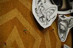 THE EAST TATTOO - Salon Design (Justice Mitchell) Tags: theeasttattoo tattoo earlfunk steveroberts derekjennings jamesamsden sammyvanhiggins trevorrochette curtisaldrich orlando besttattooartists florida centralflorida tattooart artist artwork tattooist tattoosalon colortattoo blackandwhitetattoo awardwinning east theeast