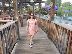 20180901_111530 (stephenjholland) Tags: tessiebetusasercion tessie tourism husband hotbabes honey hotbenchbody holland happy hot wife wow love lady lover marriage dress denver d7200 red gorgeous girl dragon fly philippines photography portrait people piney pinay prettywomenbeautifulteens