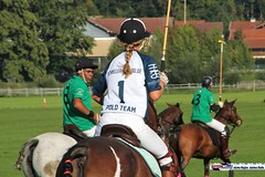 am_polo_cup18_0339 (bayernwelle) Tags: amateur polo cup gut ising september 2018 chiemgau bayern oberbayern pferd pferdesport reiter bayernwelle foto fotos oudoor game horse bavaria international reitsport event sommer herbst
