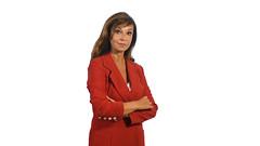TEMPORADA 2018 (FOTOGRAFÍAS CANAL SUR RADIO y TELEVISION) Tags: marilomaldonadolacalledeenmedio presentadoresprograma20182019programasseptiembre temporada programas programa 2018 201920182019 septiembre cstv
