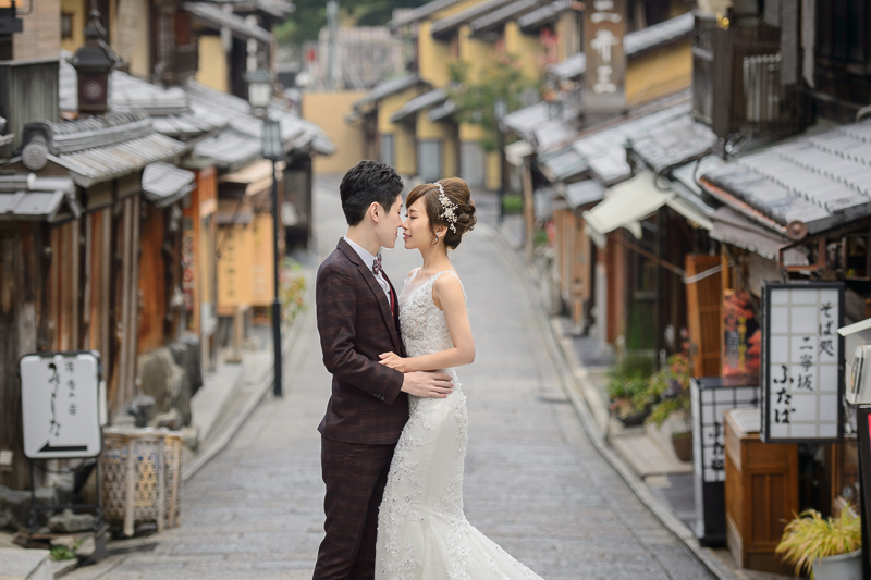 id tailor,日本婚紗,京都婚紗,京都楓葉婚紗,海外婚紗,新祕巴洛克,楓葉婚紗, MSC_0008