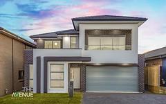 20 Hannaford Avenue, Box Hill NSW