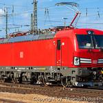 DB Cargo, 193 325-8 thumbnail