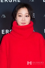 gong-hyo-jin26 (zo1kmeister) Tags: turtleneck sweater chinpusher