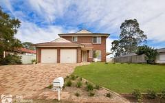 57A Arthur Phillips Drive, North Richmond NSW