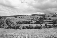 21570019 (christopher.harrall) Tags: cbh6767 film ais dales monochrome