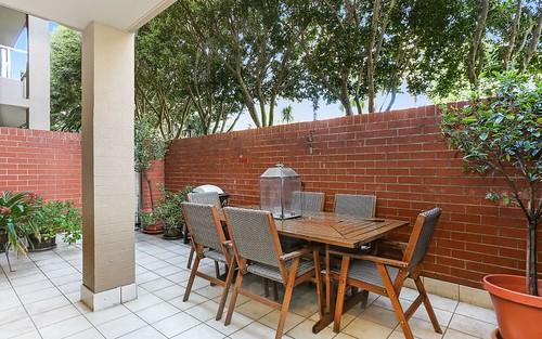 17101/177-219 Mitchell Rd, Erskineville NSW 2043