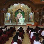 20180611 -  1st School Assembly (BLR) (10)