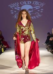Fashion Is For Every Body Olivia (searcysw) Tags: nikon fashionisforeverybody sequel redhead girl runway fashionmodel fashion model runwaymodelfashion