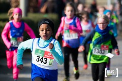 """2018_Nationale_veldloop_Rias.Photography28 • <a style=""""font-size:0.8em;"""" href=""""http://www.flickr.com/photos/164301253@N02/44139429484/"""" target=""""_blank"""">View on Flickr</a>"""