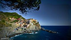 810_9479 (Belzé) Tags: italie ligurie cinqueterre manarola village couleurs pointdevue