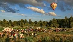 180817 - Ballonvaart Wedde naar Smeerling 12