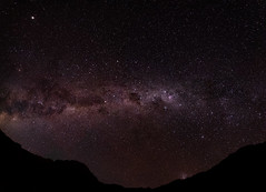MilkyWay (VonFer Madness) Tags: milkyway chile vonfer rokinon 10mm nikon nikonflickraward d3300 chilean cajondelmaipo cordilleradelosandes astrophotography astronomy astrophotos