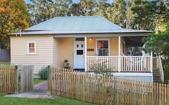 28 Westbourne Avenue, Wentworth Falls NSW