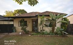 79 Mary Street, Merrylands NSW