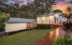 51 Flakelar Crescent, Terrigal NSW