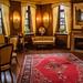 2018 - Germany - Heidelberg - Hotel Hollander Hof City Partner