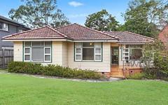 5 Kirkwood Avenue, North Epping NSW