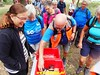 """2018-08-29 Bussum 25 Km (33) • <a style=""""font-size:0.8em;"""" href=""""http://www.flickr.com/photos/118469228@N03/44361138751/"""" target=""""_blank"""">View on Flickr</a>"""