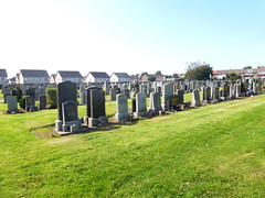 Hawkhill Cemetery Stevenston (199) (dddoc1965) Tags: dddoc davidcameronpaisleyphotographer august31st2018 hawkhillcametery stevenston westofscotland graveyard gravestones thespiritofscotlandremembranceproject