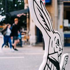 Easter forward (lorenzoviolone) Tags: england finepix fujixt20 fujifilm fujifilmxt20 trip xt20 mirrorless oxford oxfordshire fav10