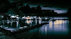 3396LTS Pre-Dawn Reflections (foxxyg2) Tags: dawn pisolivadi paros aegean cyclades greece greekislands islandlife islandhopping niksoftware silverefex dxo topaz topazstudio topazsoftware night blue toned toning colour le longexposure art